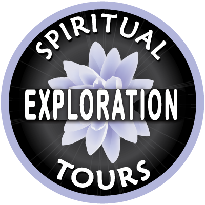 Spiritual Exploration Tours